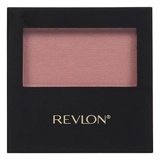 """ريفلون – أحمر خدود بظل """" Mauvelous"""" (رقم 003)"""