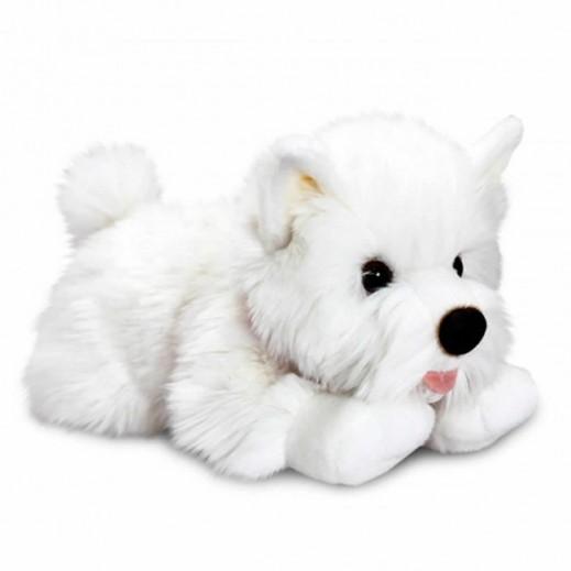 كيل تويز – الكلب الأبيض الاسكتلندي 35 سم