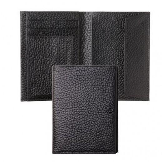 شيروتي – محفظة نقود رجالي NLP919