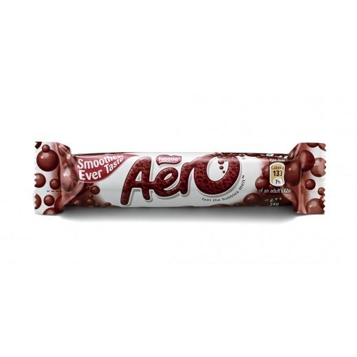 آرو - شوكولاتة كاونتلاين 24 جم