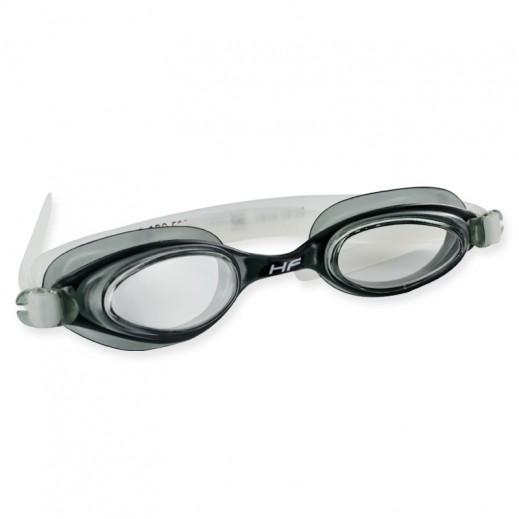 بست واي – نظارات الغوص - أسود
