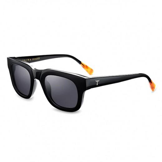 """تريوا – نظارة شمسية موديل """" Midnight Henry"""" لكلا الجنسين SHAC131"""