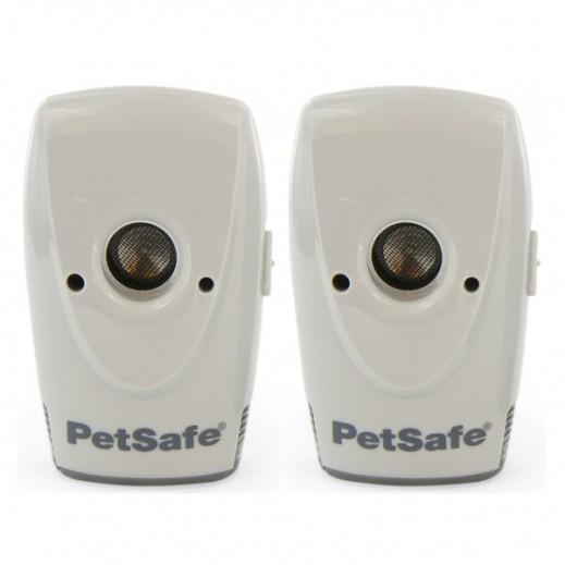 بت سيف – مانع نباح الكلب بالأشعة فوق الصوتية