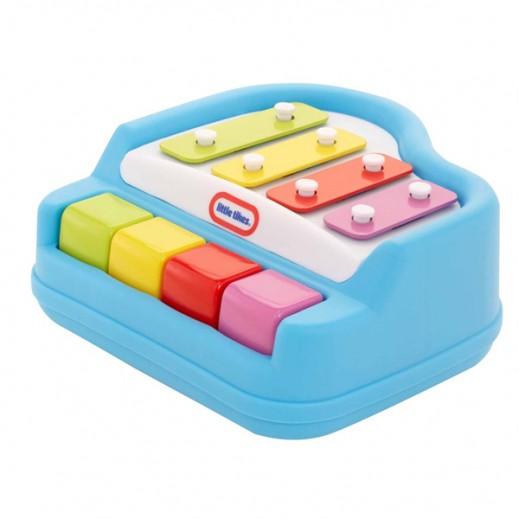 ليتل تايكس – بيانو لعبة للأطفال