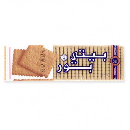 KFM Petit Beurre Biscuits 200 g