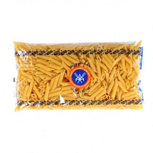 KFM Macaroni (No 22) 500 g