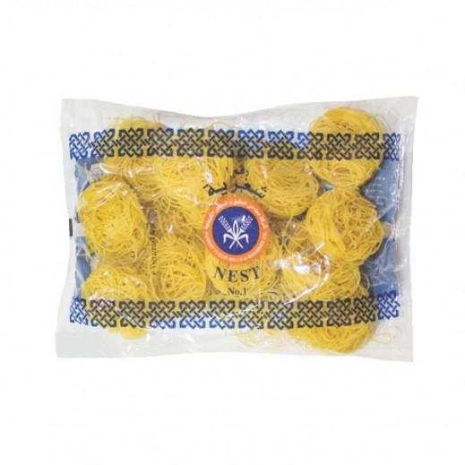 KFM Vermicelli (No1) 500 g