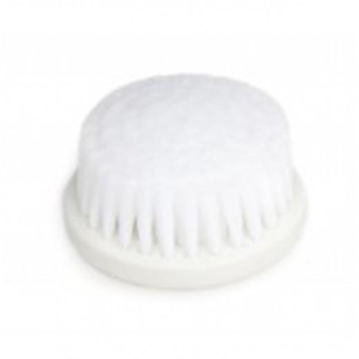 ريو - رأس فرشاة لجهاز تنظيف الوجه الصغير  FASM-ACC-SS For FASM