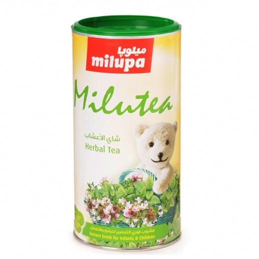 ميلوبا – شاي للرضع والأطفال بنكهة الأعشاب 200 جم