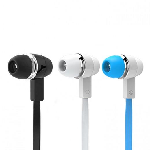 كونفولان سماعات اذن متعددة التوافق للهواتف الذكية