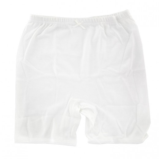 تراي  - سروال داخلي للبنات (لعمر 1 - 2 سنوات) إلى (5 - 6 سنوات)