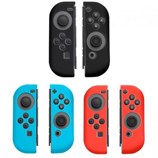 غطاء سيليكون ليد التحكم Joy-Con – نينتندو Switch