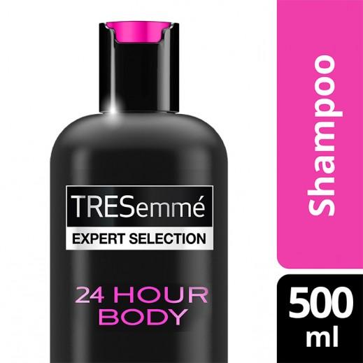 تريزيمي – شامبو كثافة 24 ساعة 500 مل