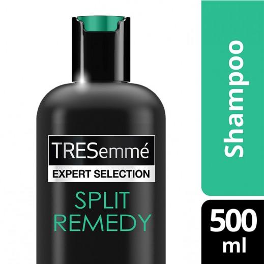 تريزيمي – شامبو الحماية من التقصف 500 مل