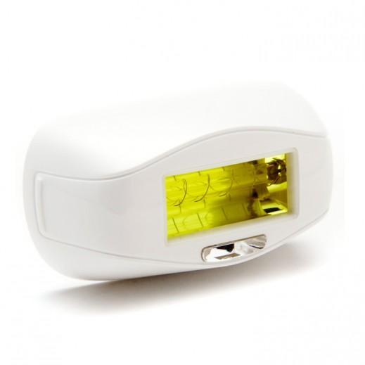 هوم بيوتي – خرطوشة إعادة تعبئة لجهاز ليزر  IPL Permenant لإزالة شعر الجسم موديل IN4754A-5K