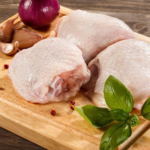 ساديا – أفخاذ دجاج مجمدة 900 جم