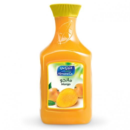 المراعي - عصير مانجو 1.75 لتر