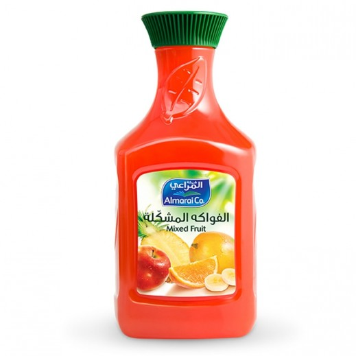 المراعي - عصير فواكة مشكلة 1.75 لتر