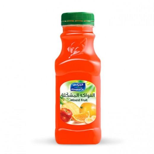 المراعي - عصير الفواكة المشكلة 300 مل