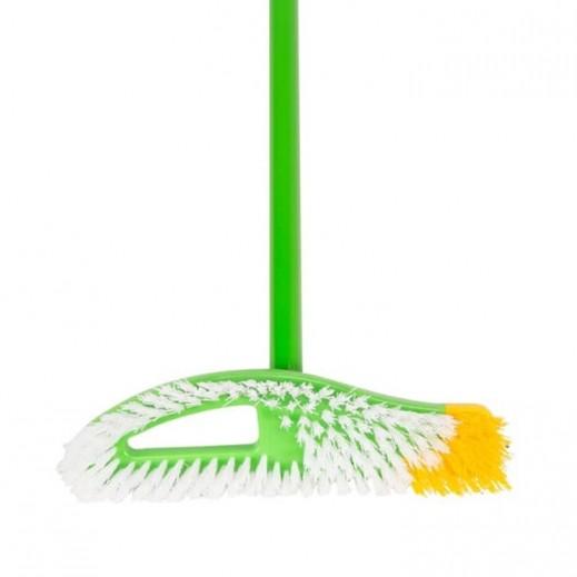 سكوتش برايت - فرشاة تنظيف السجادة والأرضية