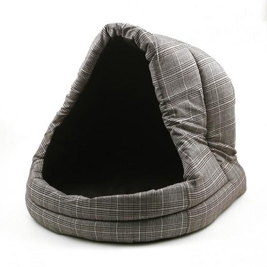 سرير للحيوان الأليف 38×33×36 سم
