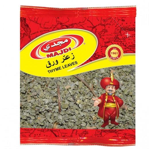 مجدي – أوراق الزعتر 30 جم