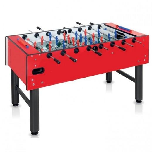 إن سبورت – طاولة سوكر Teloscopic مقاس 56x29x34 سم  - يتم التوصيل بواسطة النصر الرياضي خلال 3 أيام عمل