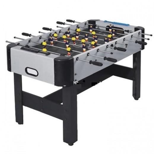 إن سبورت – طاولة سوكر  - يتم التوصيل بواسطة النصر الرياضي خلال 3 أيام عمل