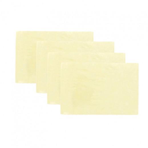 نون – ورق لاصق 100 ورقة 35 × 50 مم ( 60 حبة ) - أسعار الجملة