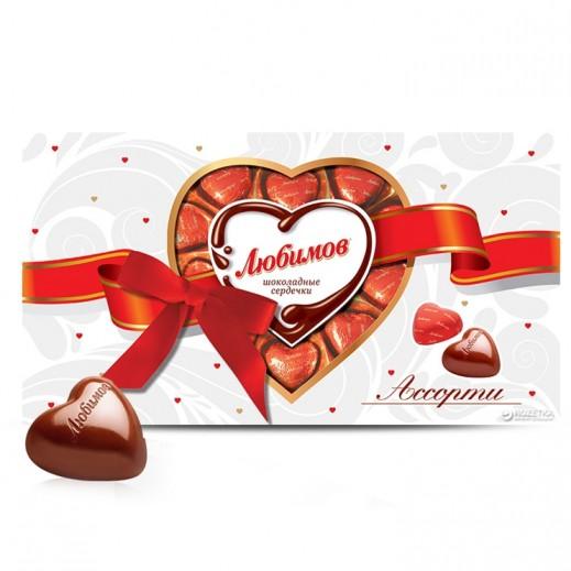 ميلينيوم - شوكولاتة أكومبو المشكلة 225 جم