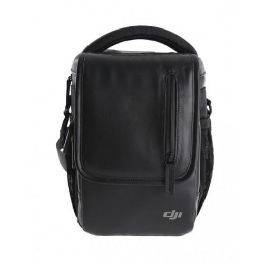 دي جي آي – حقيبة كتف لطائرة مافك برو - يتم التوصيل بواسطة New Market