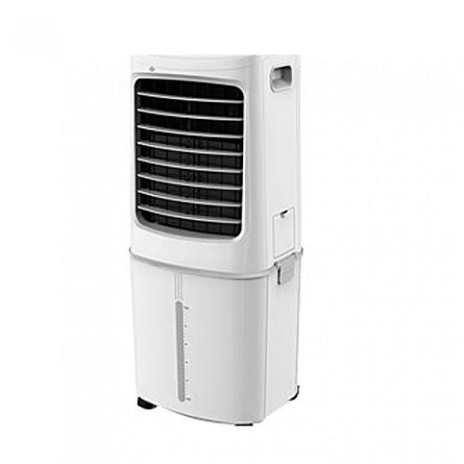 ميديا – مبرد الهواء 50 لتر - يتم التوصيل بواسطة  AL-YOUSIFI CO.