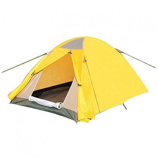 بست واي – خيمة لفردين 2.11 × 1.50 متر