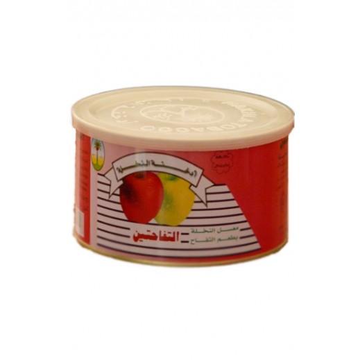 النخلة معسل التفاحتين 1 كجم توصيل Taw9eel Com
