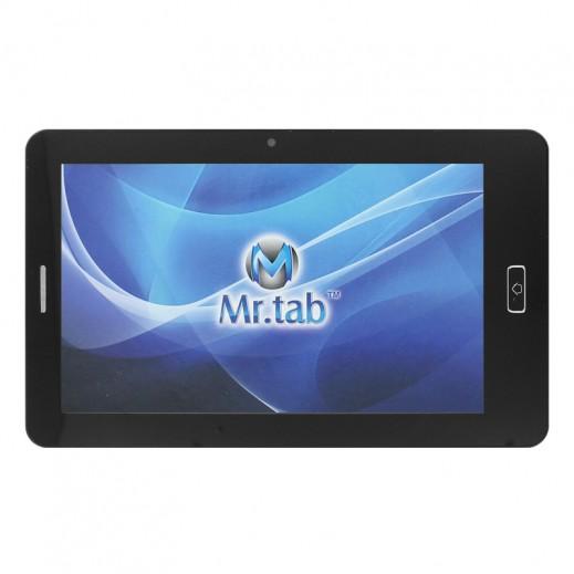 مستر تاب – كمبيوتر لوحي - 3G – شاشة 7 إنش