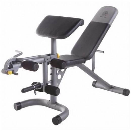 باورفيت – مقعد تمارين رياضية لعضلات الساقين 5145790029900 - يتم التوصيل بواسطة النصر الرياضي خلال 3 أيام عمل