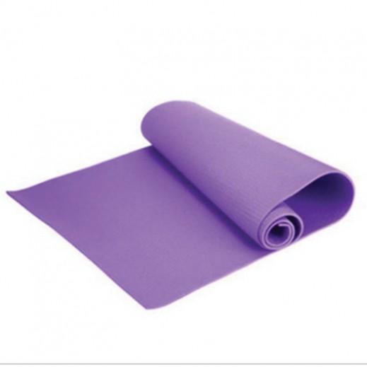 جيارمي - سجادة لتمارين اليوجا مع حقيبة للحمل 173 × 61 سم