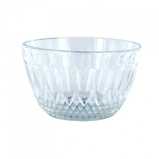 فيركوفيترو – وعاء زجاجي