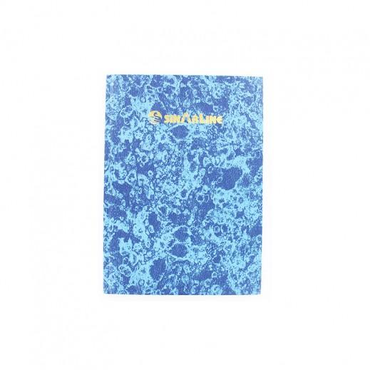 سينارلين – دفتر تسجيل  A4 حجم 4 (6 حبة) – عرض التوفير