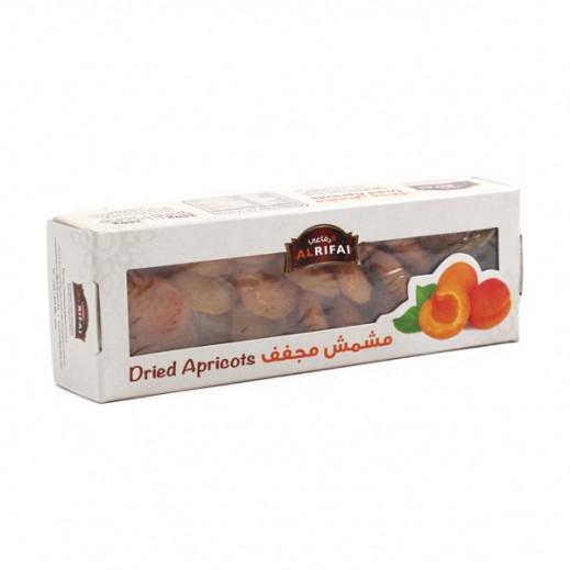 Al Rifai Dried Apricot 250g
