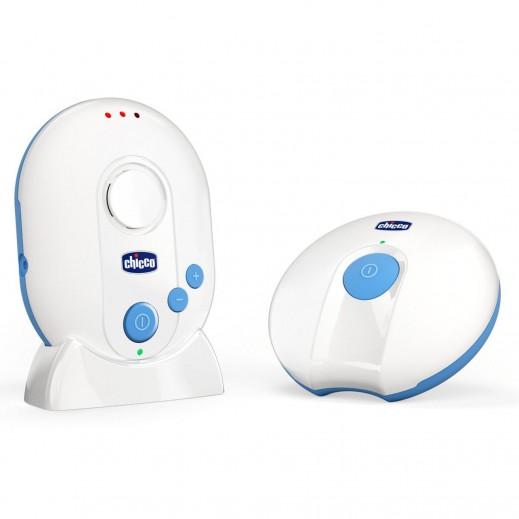 شيكو - جهاز مراقبة صوتي للرضيع