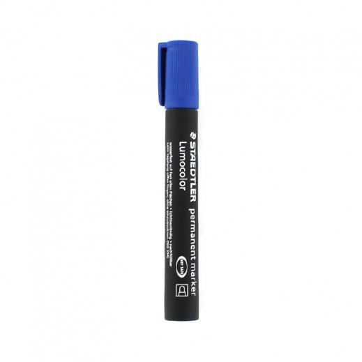 ستدلر – أقلام تعليم بحبر ثابت – أزرق