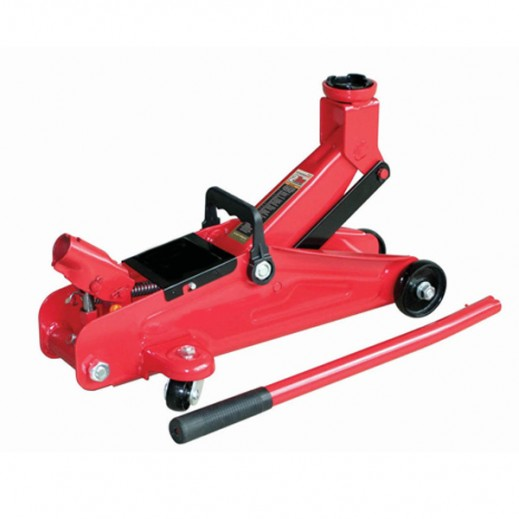 Amco Hydraulic Floor Jack 3 Ton