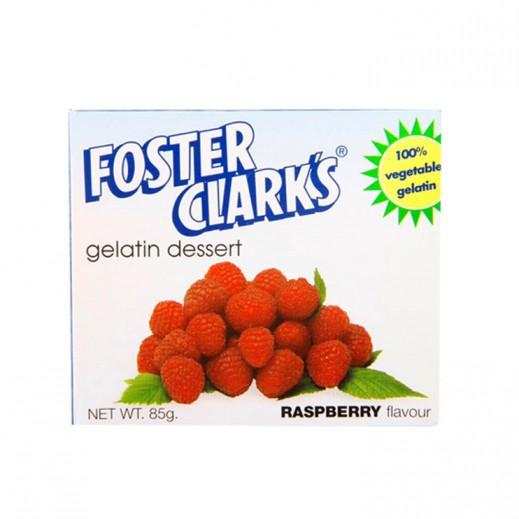 فوستر كلارك - جيلي بالتوت 85 جرام