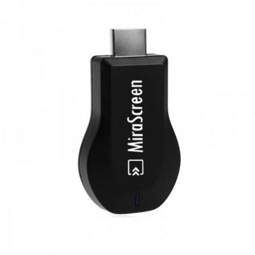 ميراسكرين - مشغل وسائط متعددة  HDMI