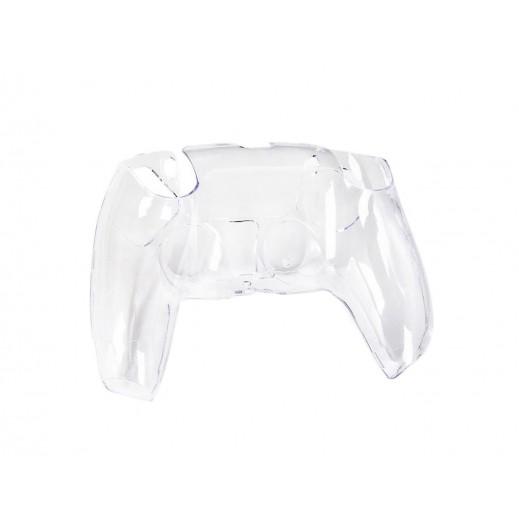 اويفو - حامية ذراع بلايستيشن - شفاف
