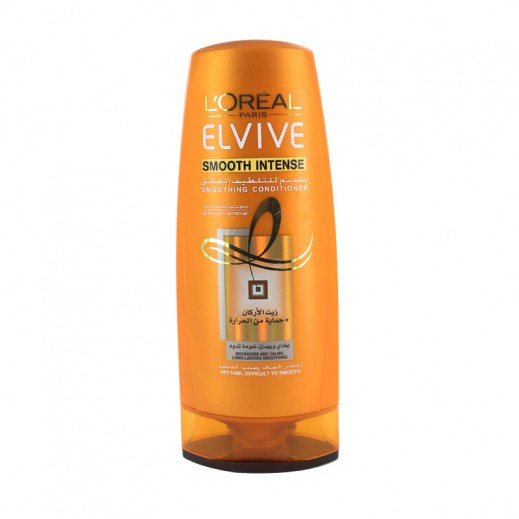 إلڤيڤ – بلسم مقاوم للتجعد 200 مل