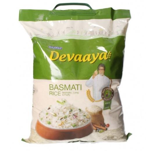دعوة - أرز ديفايا بسمتي 5 كجم
