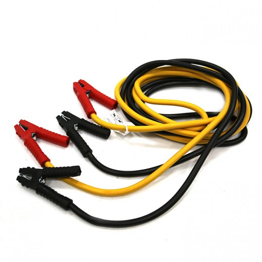 Euro Mate Booster Cable 3000A