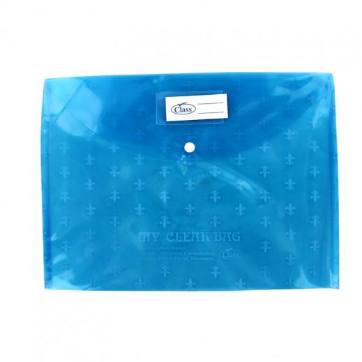 نون ملف حفظ الأوراق 115 عدد 12 حبة أزرق توصيل Taw9eel Com